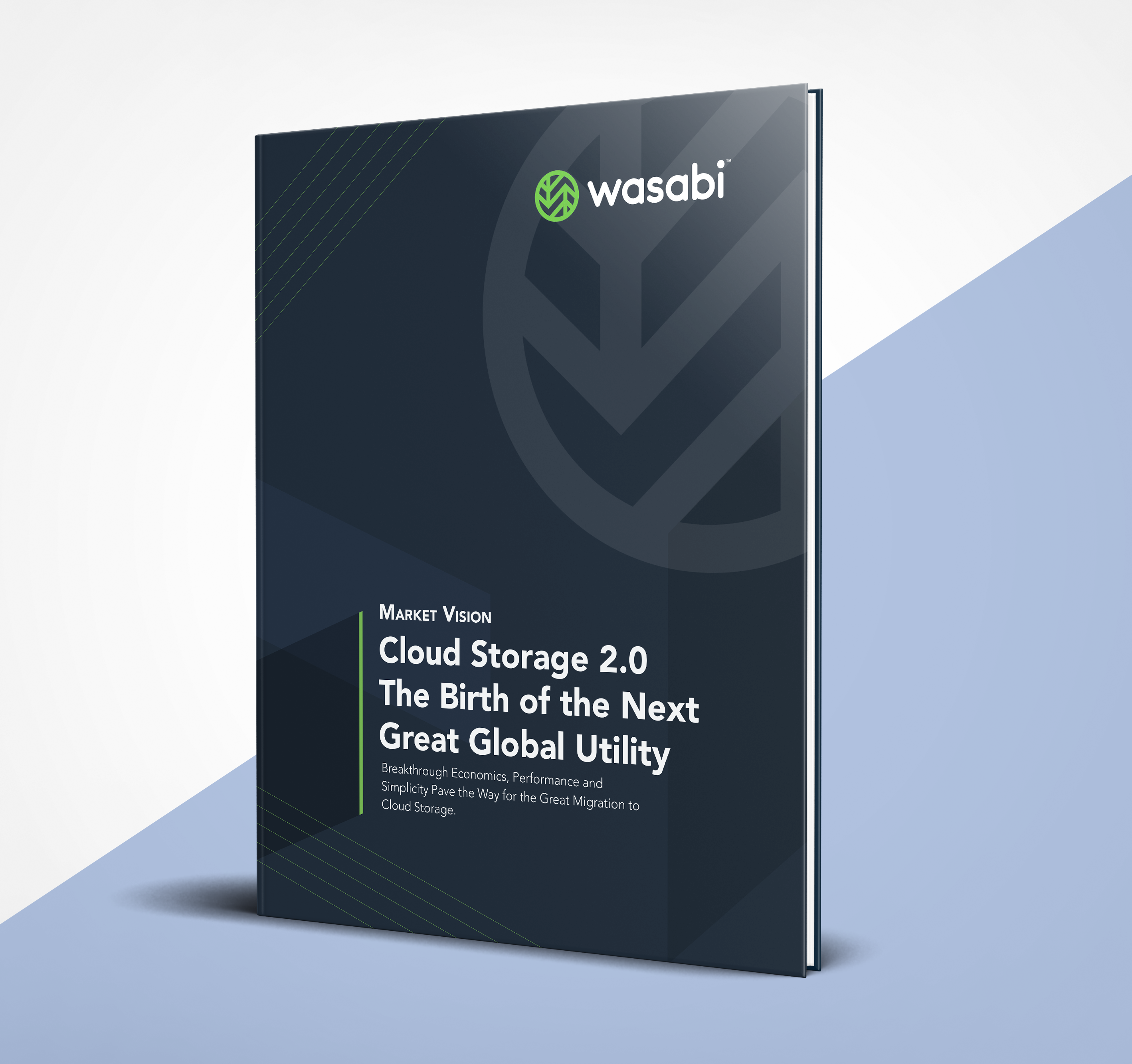 Cloud 2.0 vision paper on book-541037-edited.png