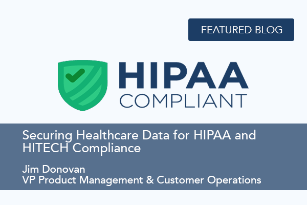 Featured_blog_HIPAA.png
