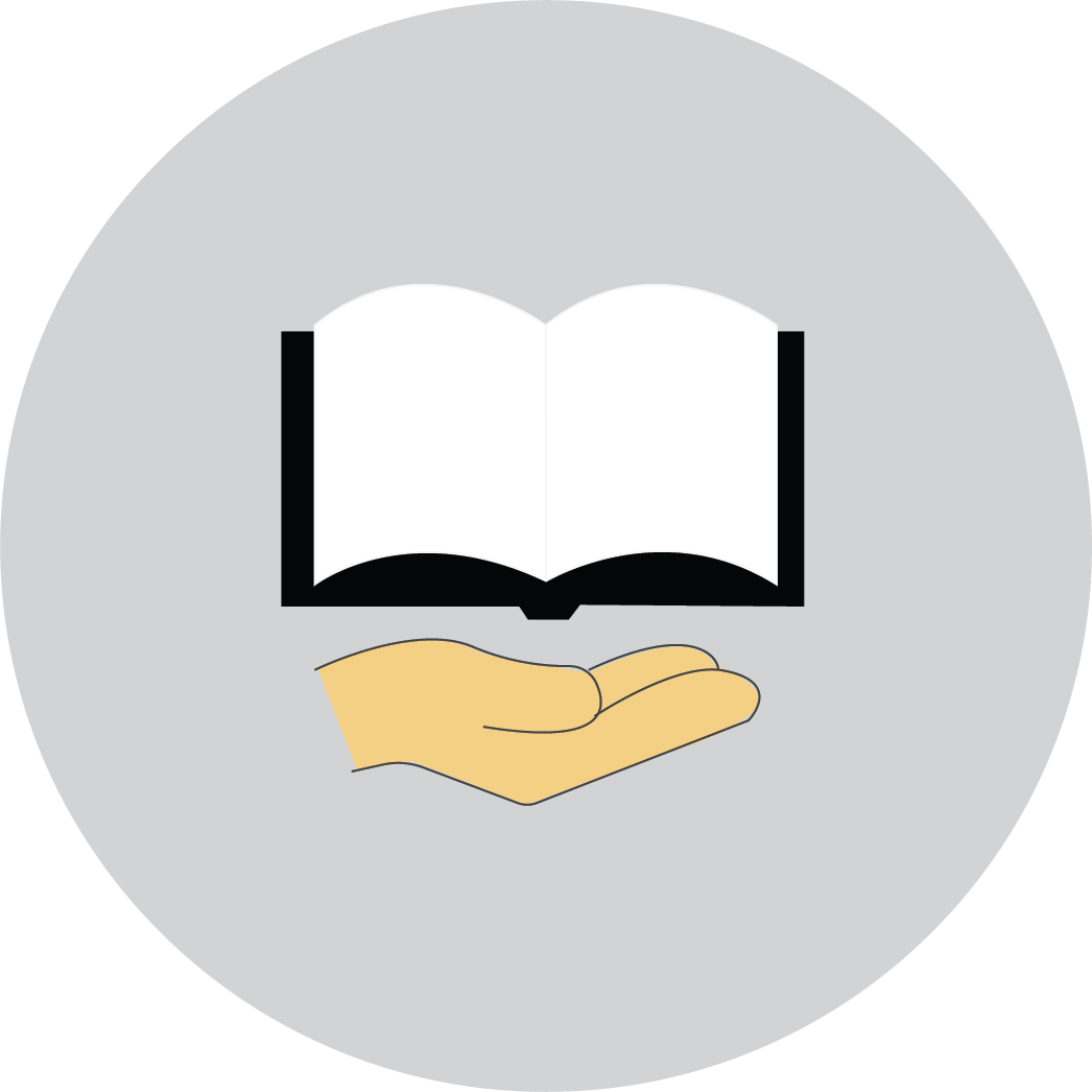 knowledge base icon only.png