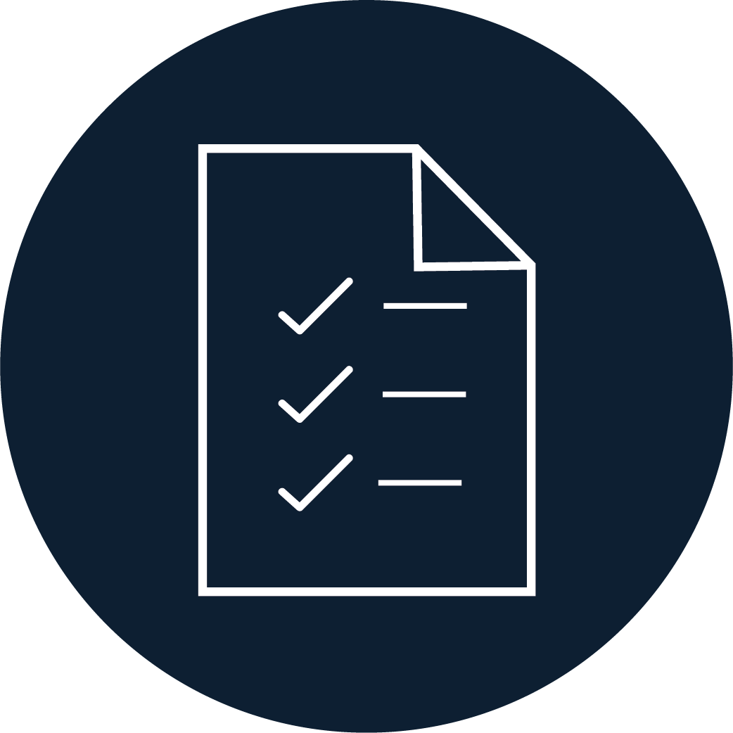 solution brief icon only (1).png