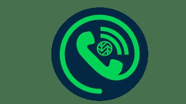 wasabi-phone call.png