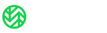 wasabi_secondary_knockout_logo