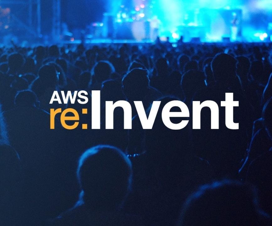 reInvent_Wasabi_hot_storage_blog-622935-edited.jpg