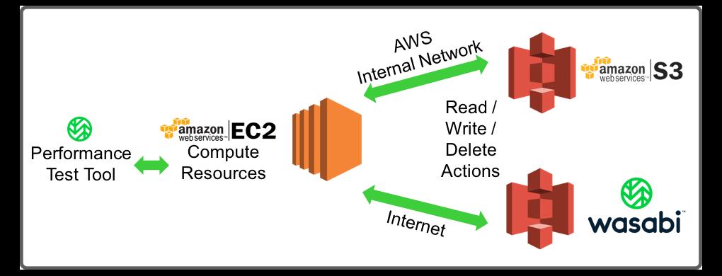 diagrams4.png