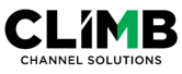PRIMARY - climb logo