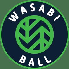 Wasabi_Ball_Logo