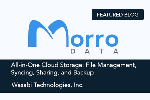 morro_data_blog_image-update